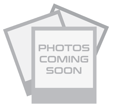 Konfirmation Hasbergen 24.04.21: Noch keine Fotos hinterlegt