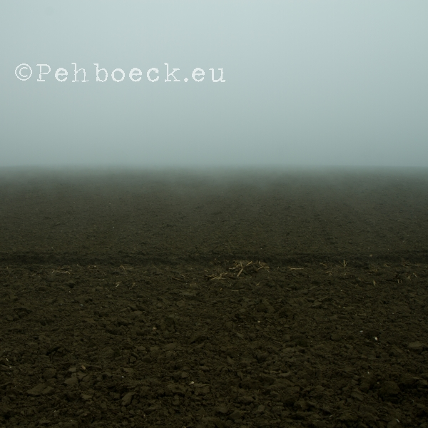Foto 4 / Kind of abstract Photography