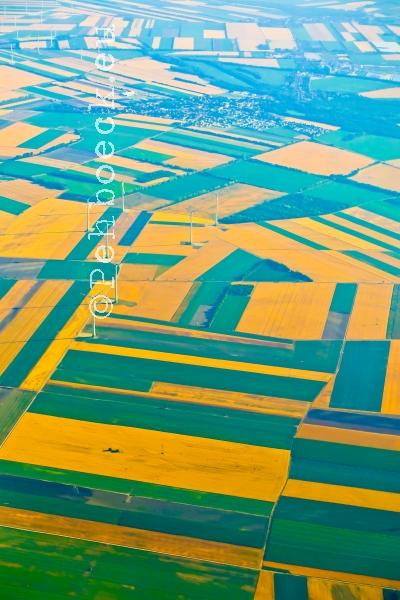 Foto 2 / Landscapes