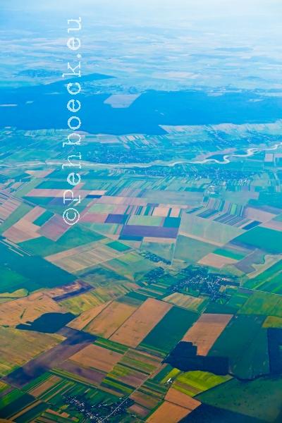 Foto 4 / Landscapes