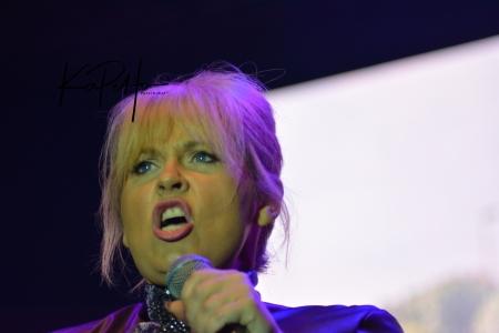Maite Kelly (OLE 2018)