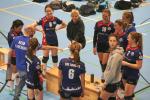 Foto 1 / SVG: 3. Damen vs. TSV Winsen, 27.09.2020
