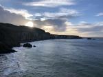 Norden Irland