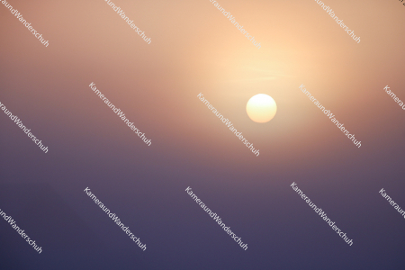 Set - Sonne
